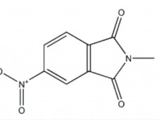 4-Nitro-N-methylphthalimide